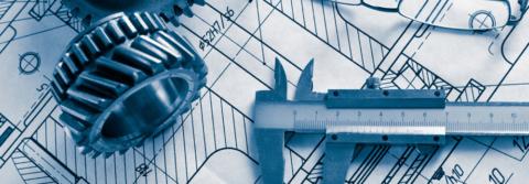 mechanische engineering ; mechanische expertise